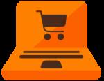 shop-online-brunos
