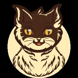 cat-shopby